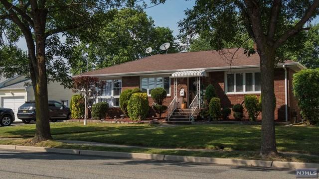 83 Garibaldi Ave, Lodi, NJ 07644