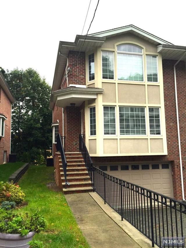 75 Myrtle Ave 2, Edgewater, NJ 07020
