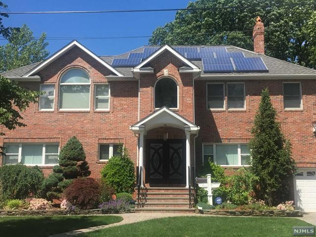 329 Grove St, Teaneck, NJ 07666