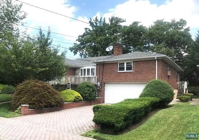 235 Harmon Ave, Fort Lee, NJ 07024