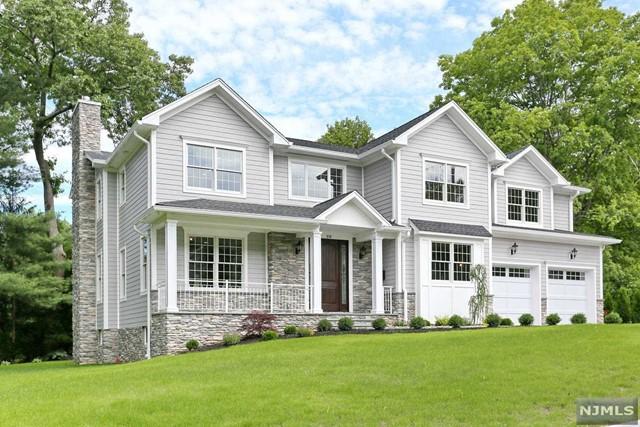 519 Farview St, Ridgewood, NJ 07450