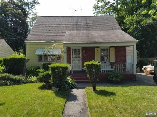 1726 Teaneck Rd, Teaneck, NJ 07666