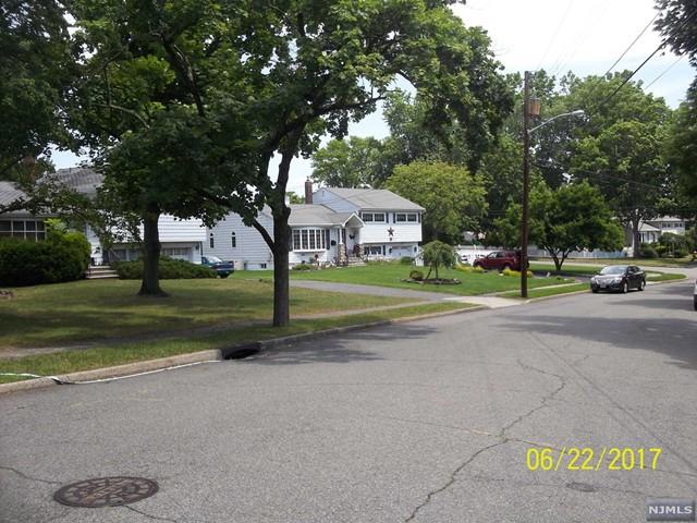 173 Gaynor Pl, Glen Rock, NJ 07452