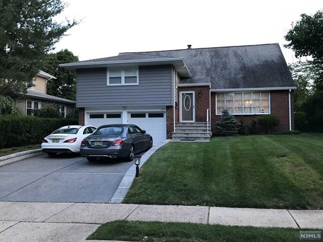 266 Frances St, Teaneck, NJ 07666