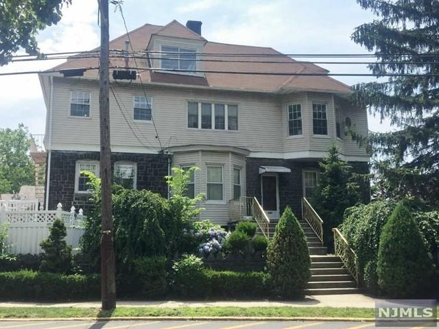 560 Palisade Ave, Cliffside Park, NJ 07010