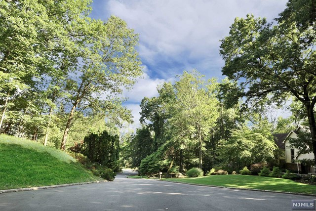 Additional photo for property listing at 724 Tall Oaks Ct  Franklin Lakes, Nova Jersey,07417 Estados Unidos