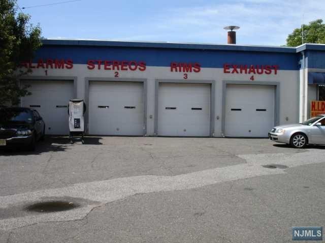 9200 Kennedy Blvd, North Bergen, NJ 07047