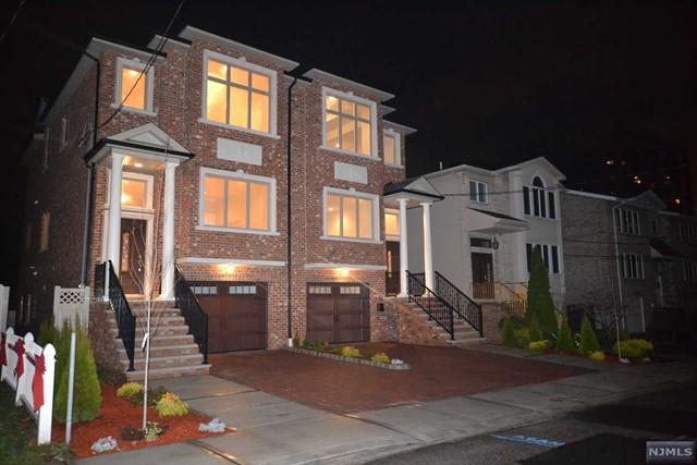 253 Marion Ave, Cliffside Park, NJ 07010