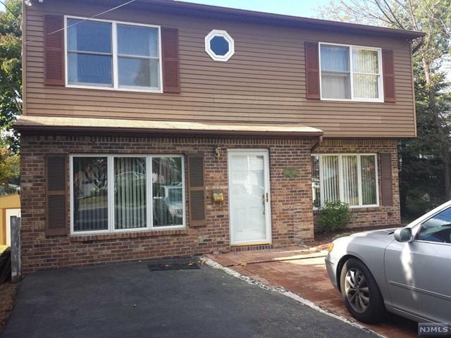 755 Spring Valley Rd, Maywood, NJ 07607