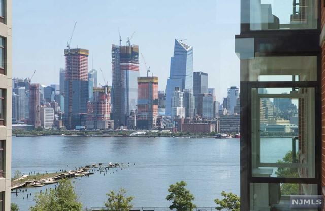 1400 Hudson St 606, Hoboken, NJ 07030