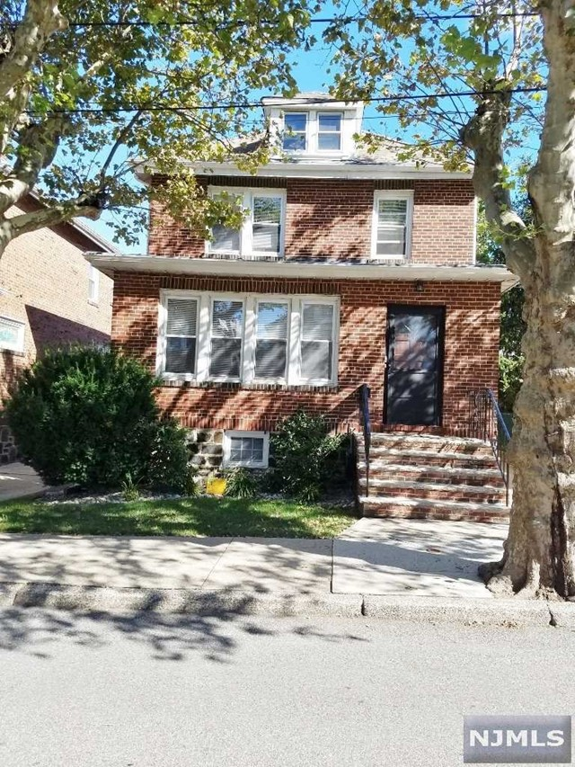 546 Longview Ave 2, Cliffside Park, NJ 07010