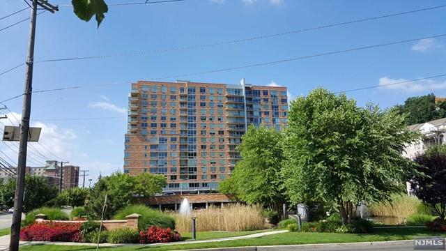 817 Hudson Park 817, Edgewater, NJ 07020