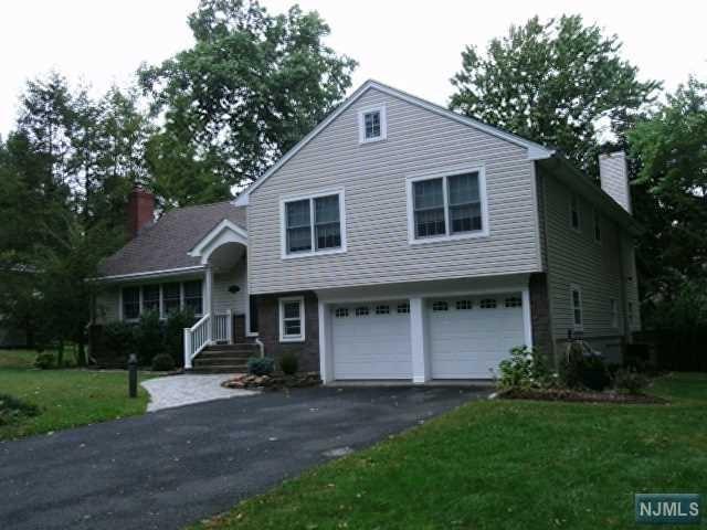 159 Prospect Ave, Haworth, NJ 07641