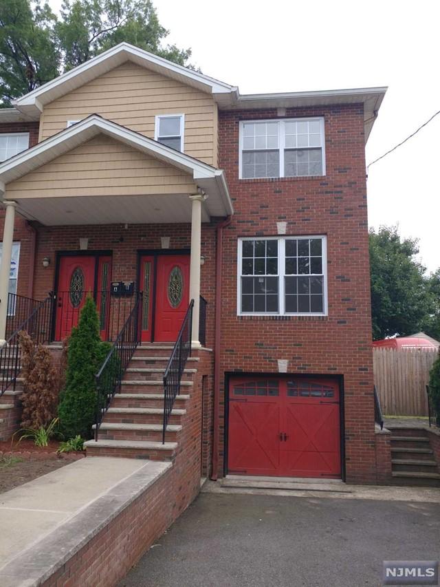 195 Beech St, Hackensack, NJ 07601