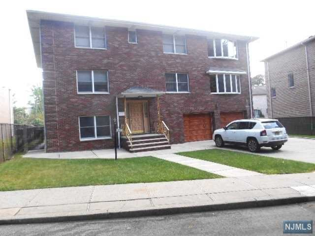 206 New York Ave, Fort Lee, NJ 07024