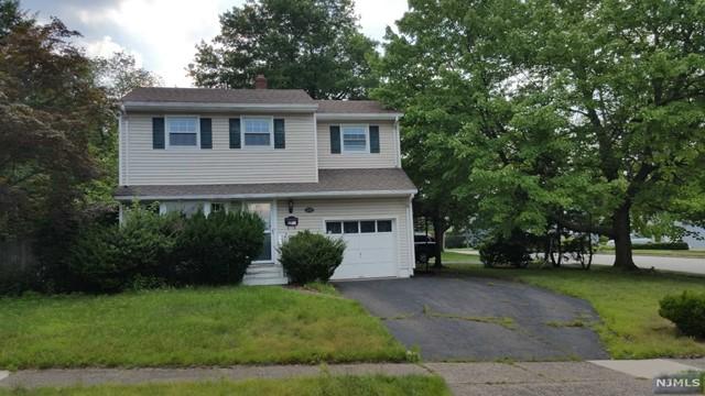 328 Walthery Ave, Ridgewood, NJ 07450