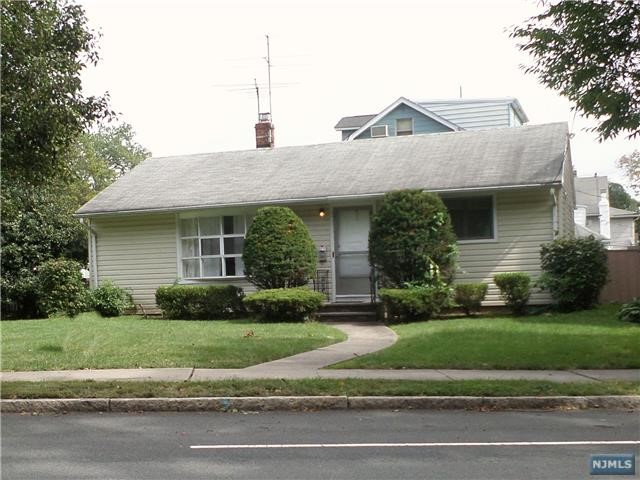 409 Orange Rd, Montclair, NJ 07042