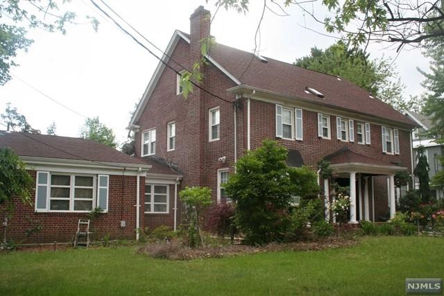 263 Anderson St, Hackensack, NJ 07601