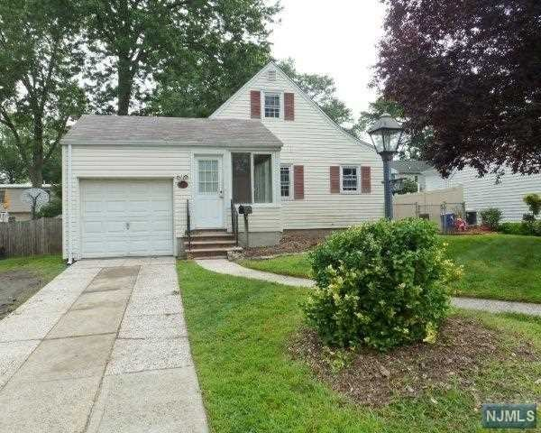 51 Birch Rd, Dumont, NJ 07628