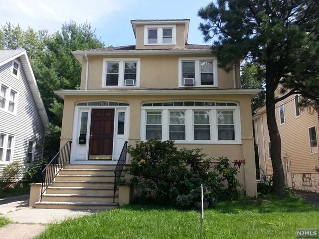 1612 Center Ave, Fort Lee, NJ 07024