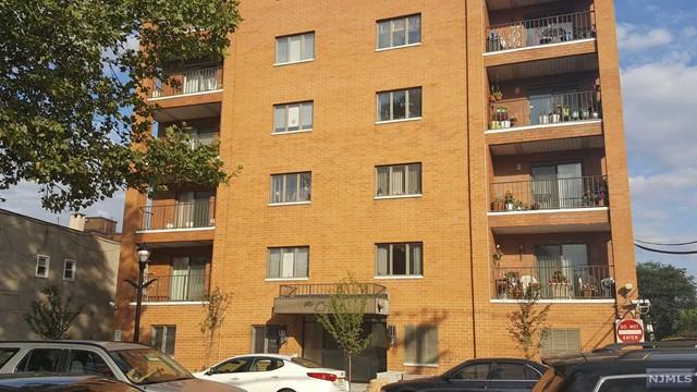 633 Palisade Ave 2F, Cliffside Park, NJ 07010
