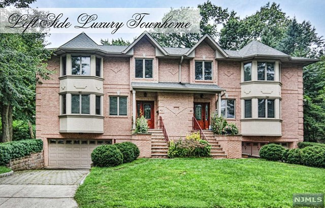 91 Franklin St, Tenafly, NJ 07670