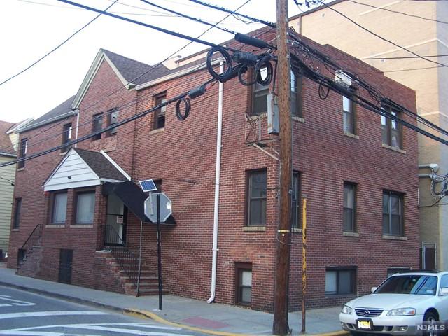 4500-4502 Cottage Pl 1, Union City, NJ 07087