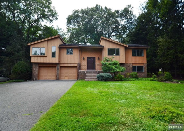 85 orchard rd demarest nj 07627 us home for tami - Craigslist tallahassee farm and garden ...