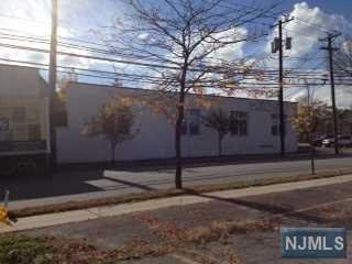 210 Garibaldi Ave, Lodi, NJ 07644