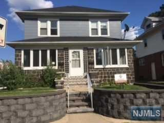 1154 Anderson Ave, Fort Lee, NJ 07024