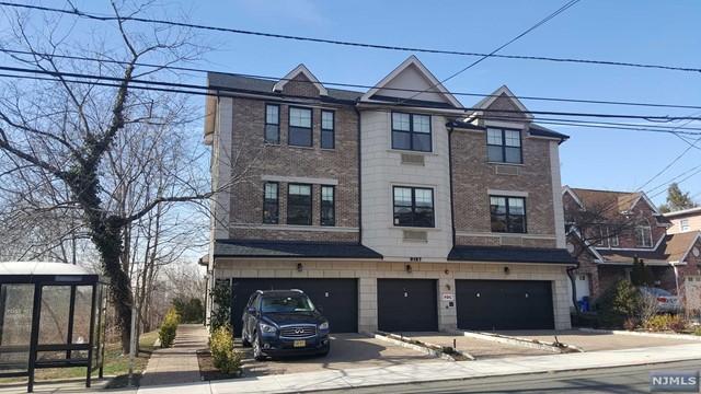 2127 Linwood Ave, Fort Lee, NJ 07024