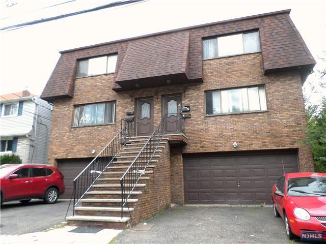 222-224 Crescent Ln, Cliffside Park, NJ 07010