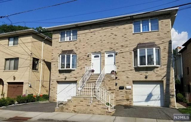 764 West End Ave Right Side, Cliffside Park, NJ 07010