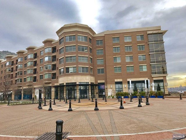 20 Ave At Port Imperial 205, West New York, NJ 07093