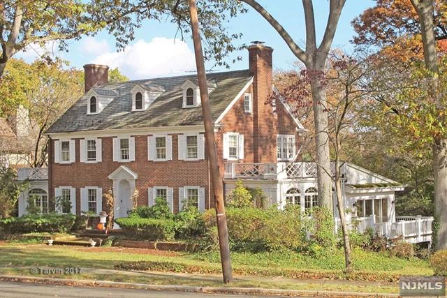 279 West End Ave, Ridgewood, NJ 07450
