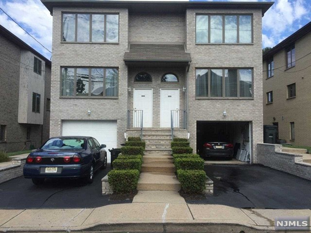 2429A 6th St A, Fort Lee, NJ 07024