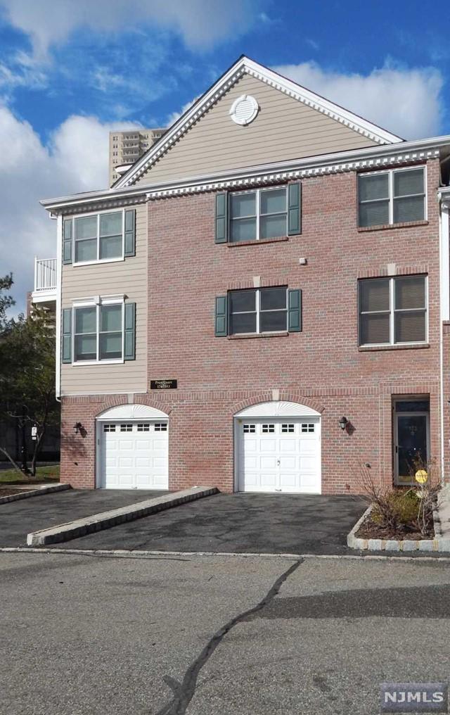 172 Price Ct 172, West New York, NJ 07093