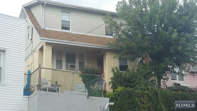 161 Palisade Ave, Cliffside Park, NJ 07010