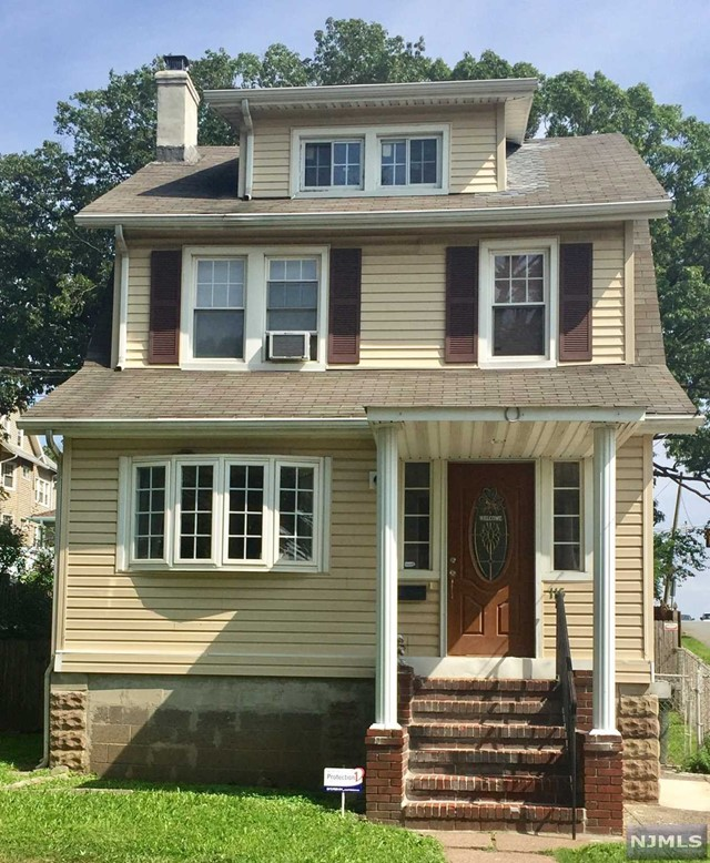 115 Wilson Ave, Rutherford, NJ 07070