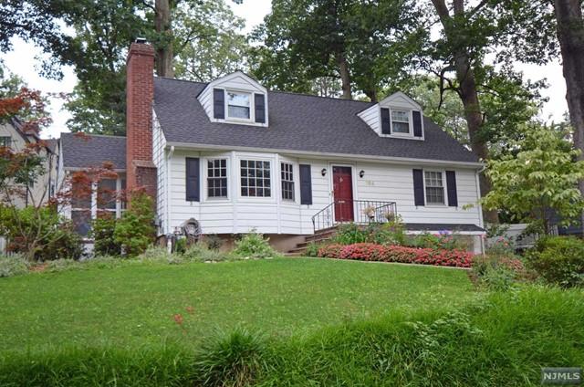 184 W Glen Ave, Ridgewood, NJ 07450