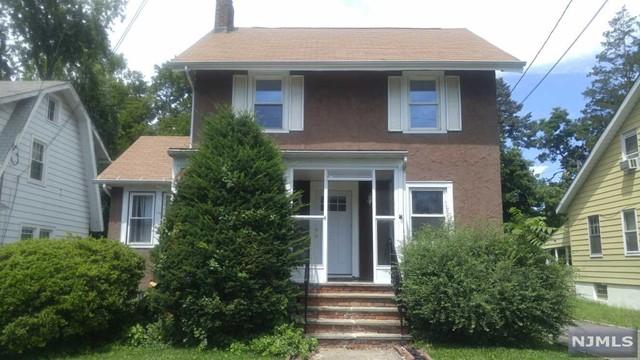 22 Enfield Ave, Montclair, NJ 07042