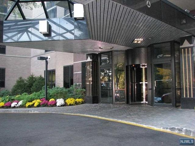 1512 Palisade Ave 14-N, Fort Lee, NJ 07024