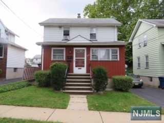 327 Parker Ave, Hackensack, NJ 07601