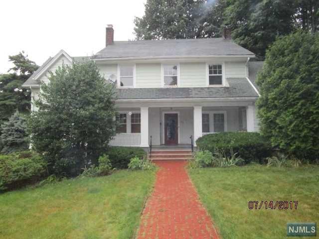 183 Wildwood Ave, Montclair, NJ 07043