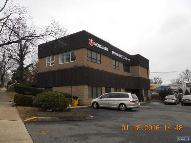 , Ridgefield, NJ 07657