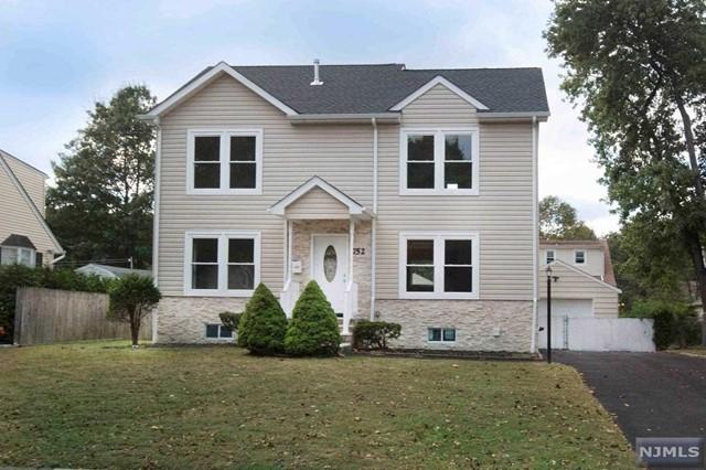 752 Newcomb Rd, Ridgewood, NJ 07450