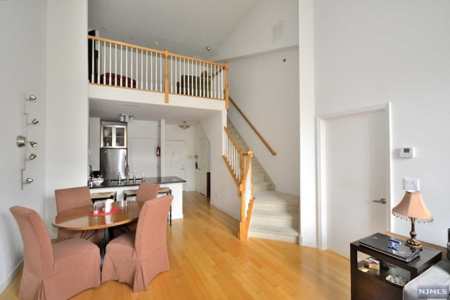 24 Ave At Port Imperial 410, West New York, NJ 07093