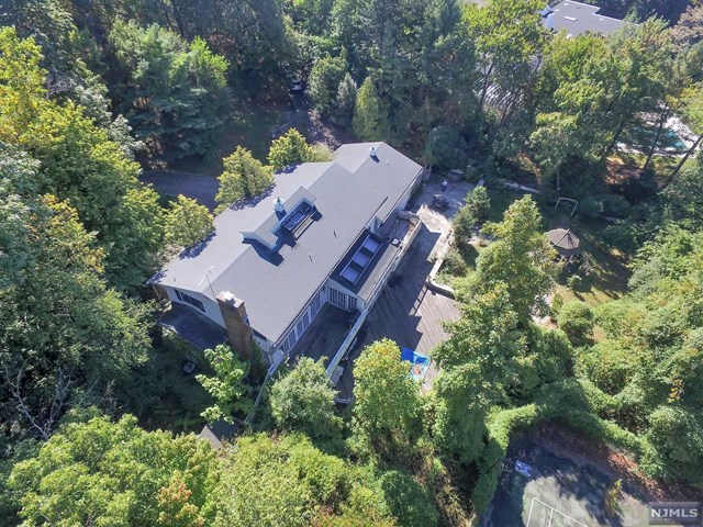9 Mariane Ct, Alpine, NJ 07620
