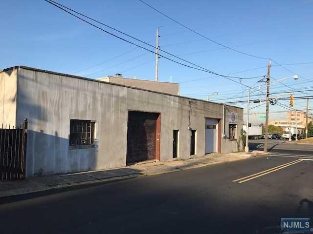 7312 Tonnelle Ave, North Bergen, NJ 07047