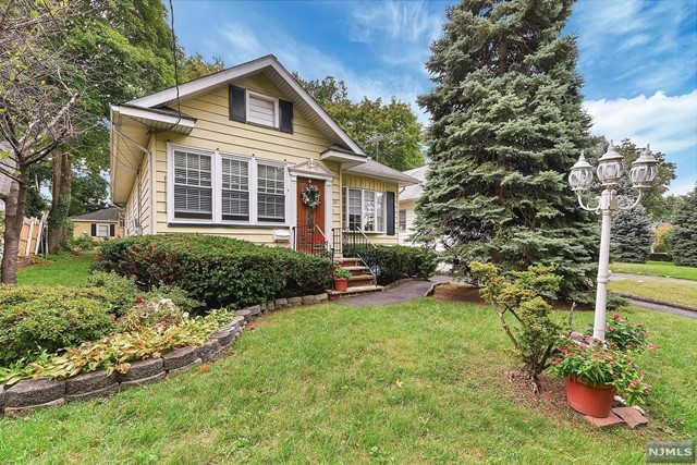 231 Springfield Ave, Rutherford, NJ 07070